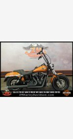 2014 Harley-Davidson Dyna for sale 201004795