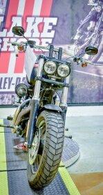 2014 Harley-Davidson Dyna for sale 201005613