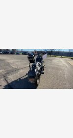 2014 Harley-Davidson Dyna for sale 201010021
