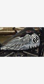 2014 Harley-Davidson Dyna for sale 201010130