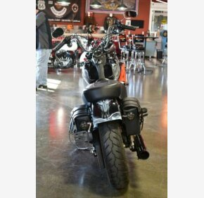 2014 Harley-Davidson Dyna for sale 201010130