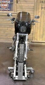2014 Harley-Davidson Dyna for sale 201013452