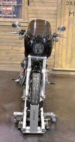 2014 Harley-Davidson Dyna for sale 201013452