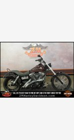 2014 Harley-Davidson Dyna for sale 201027377