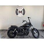 2014 Harley-Davidson Dyna for sale 201045583