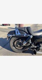 2014 Harley-Davidson Dyna for sale 201048032