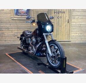 2014 Harley-Davidson Dyna for sale 201048247