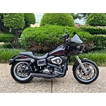 2014 Harley-Davidson Dyna for sale 201101219