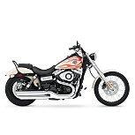 2014 Harley-Davidson Dyna for sale 201148316