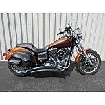 2014 Harley-Davidson Dyna for sale 201156228