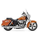 2014 Harley-Davidson Dyna for sale 201157390