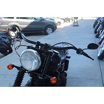 2014 Harley-Davidson Dyna for sale 201169419