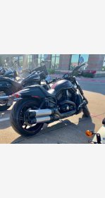 2014 Harley-Davidson Night Rod for sale 200926536