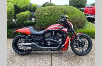 2014 Harley-Davidson Night Rod for sale 200972883