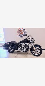 2014 Harley-Davidson Police for sale 200922458