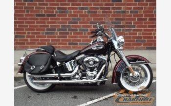 2014 Harley-Davidson Softail for sale 200611702