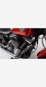 2014 Harley-Davidson Softail for sale 200583310