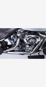 2014 Harley-Davidson Softail Heritage Classic for sale 200596720