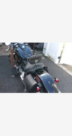 2014 Harley-Davidson Softail for sale 200597850