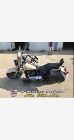 2014 Harley-Davidson Softail for sale 200637563