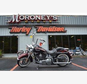 2014 Harley-Davidson Softail for sale 200643511