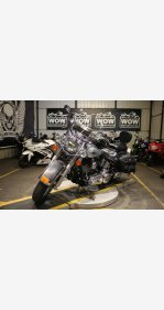 2014 Harley-Davidson Softail for sale 200712606