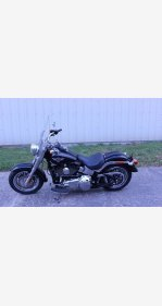 2014 Harley-Davidson Softail for sale 200725166