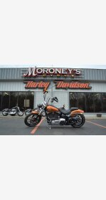 2014 Harley-Davidson Softail for sale 200773502