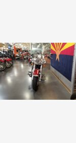 2014 Harley-Davidson Softail for sale 200776867