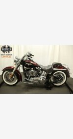 2014 Harley-Davidson Softail for sale 200779471