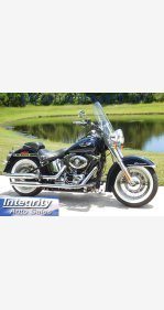 2014 Harley-Davidson Softail for sale 200784232