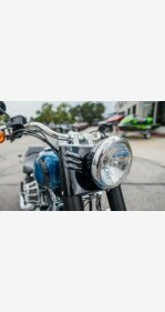 2014 Harley-Davidson Softail for sale 200790177
