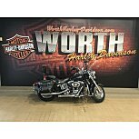 2014 Harley-Davidson Softail Heritage Classic for sale 200796910