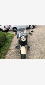 2014 Harley-Davidson Softail for sale 200802281