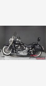 2014 Harley-Davidson Softail for sale 200806091