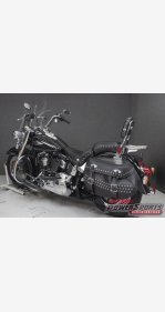 2014 Harley-Davidson Softail Heritage Classic for sale 200827478