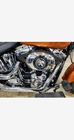2014 Harley-Davidson Softail for sale 200835444