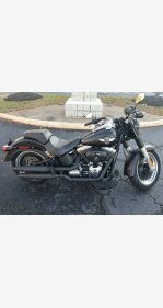 2014 Harley-Davidson Softail for sale 200839023