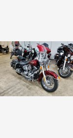 2014 Harley-Davidson Softail Heritage Classic for sale 200850419