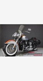 2014 Harley-Davidson Softail for sale 200918921