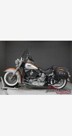 2014 Harley-Davidson Softail for sale 200918921