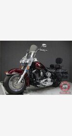 2014 Harley-Davidson Softail Heritage Classic for sale 200924967