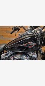 2014 Harley-Davidson Softail for sale 200931305