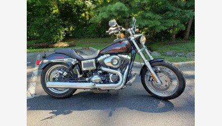 2014 Harley-Davidson Softail for sale 200941757