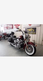 2014 Harley-Davidson Softail Heritage Classic for sale 200956640