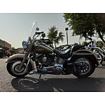 2014 Harley-Davidson Softail for sale 200970572