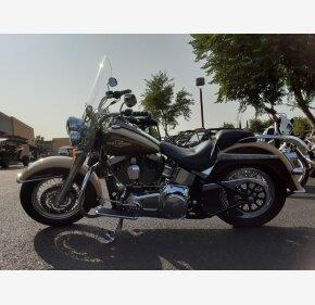 2014 Harley-Davidson Softail for sale 200970572