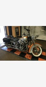 2014 Harley-Davidson Softail for sale 200973851