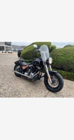 2014 Harley-Davidson Softail for sale 200985143