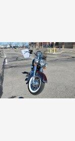 2014 Harley-Davidson Softail for sale 200986042